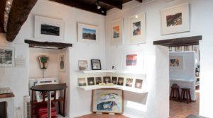 4280-(4) Lanzarote house Haus kaufen