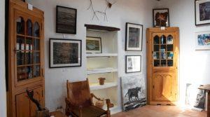 4280-(5) Immoblien Lanzarote finca villa