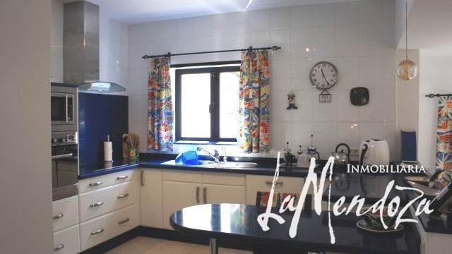 4282-(1) Lanzarote Immobilien verkaufen purchase