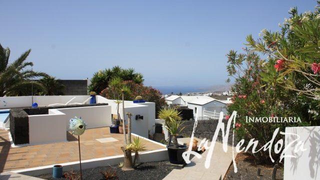 4282-(10) Lanzarote Immobilien kaufen buy