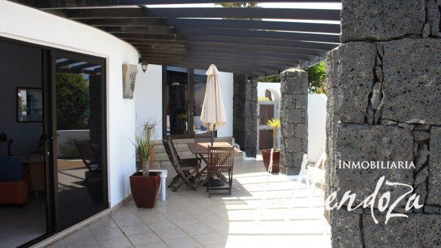 4282-(11) Lanzarote real estate Immobilien