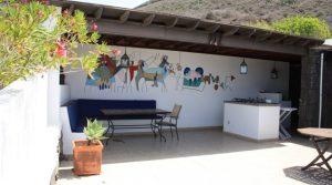 4282-(12) Lanzarote Villa Finca kaufen
