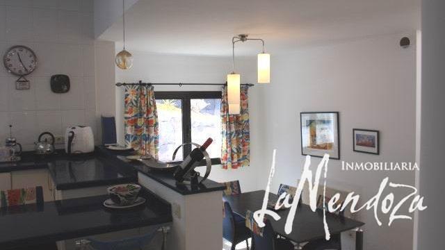 4282-(2) Lanzarote real estate