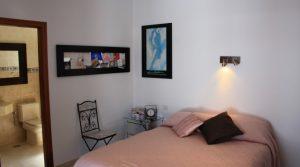 4282-(3) Lanzarote Villa kaufen Immobilie