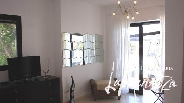 4282-(4) Lanzarote house Haus kaufen