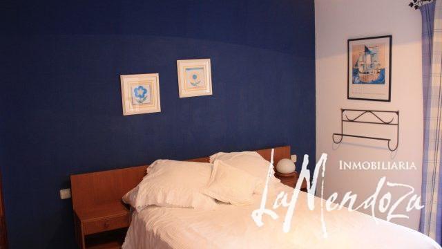4282-(5) Immoblien Lanzarote finca villa