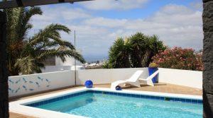 4282-(6) Lanzarote Immobilien real estate casas