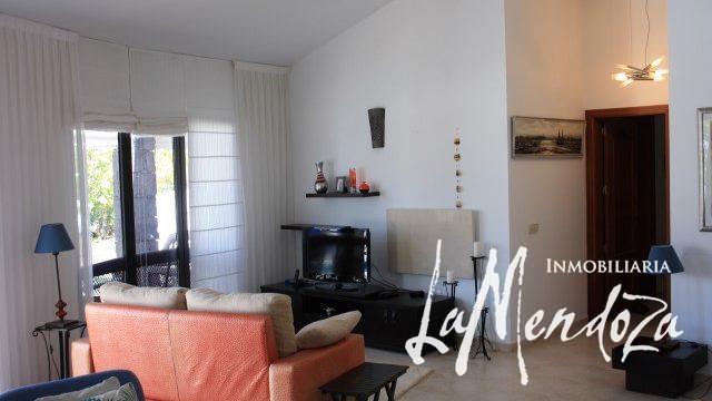 4282-(8) Lanzarote buy villa house haus