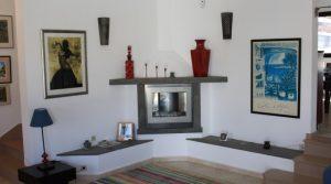 4282-(9) Lanzarote Haus kaufen alte Finca verkaufen