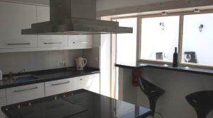 4283-(11) Lanzarote buy villa house haus