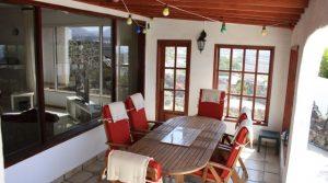 4283-(3) Lanzarote house Haus kaufen
