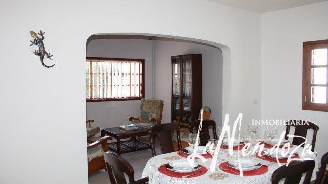 4283-(4) Lanzarote house Haus kaufen