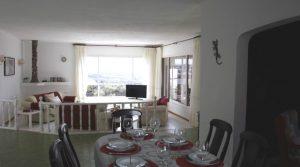 4283-(5) Lanzarote Immobilien Haus kaufen Villa real estate