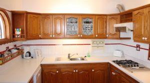 4283-(6) Lanzarote Immobilien real estate casas