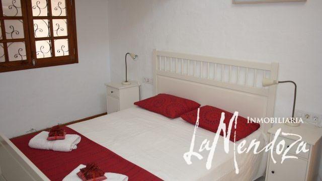 4283-(7) Lanzarote Immobilien verkaufen purchase