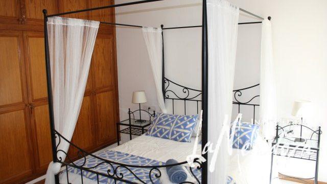 4283-(8) Lanzarote real estate