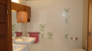 4283-(9) Lanzarote real estate Immobilien