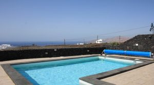 Fantastic large villa & 2 annexes in Macher