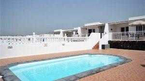 4285-(1) Lanzarote Immobilien verkaufen purchase