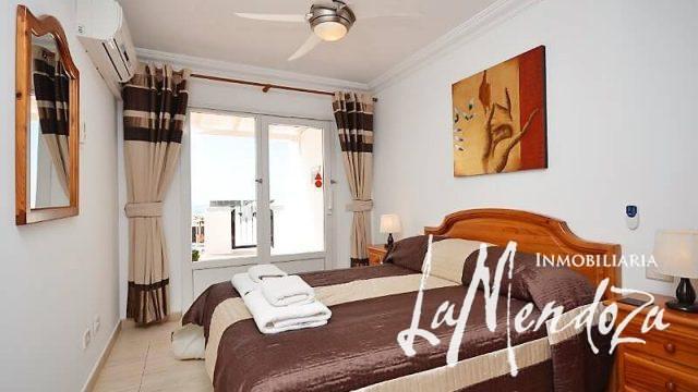 4285-(2) Lanzarote real estate