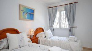 4285-(3) Lanzarote Villa kaufen Immobilie