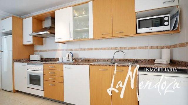 4285-(4) Lanzarote house Haus kaufen