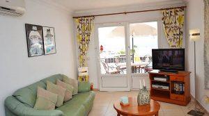 4285-(5) Lanzarote Immobilien real estate casas