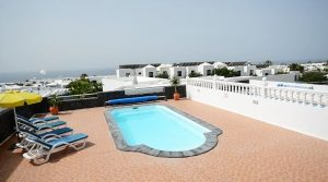 4285-(6) Lanzarote purchase property