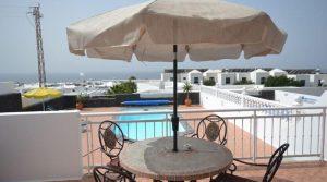 4285-(7) Lanzarote buy villa house haus