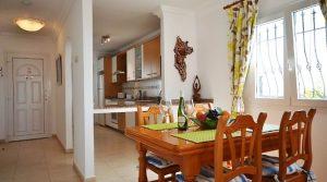 4285-(8) Lanzarote Immobilien kaufen buy