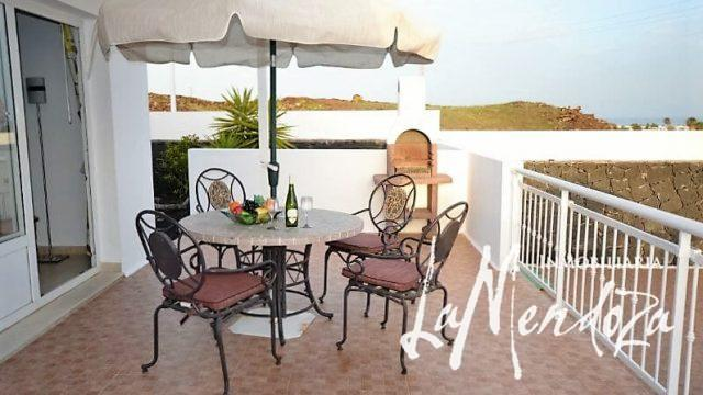 4285-(9) Lanzarote real estate Immobilien