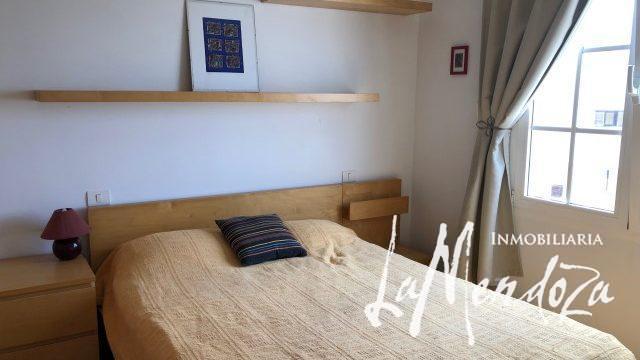 3149-(10) Lanzarote Villa kaufen Immobilie