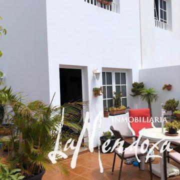 3149-(12) Lanzarote Duplex apartment kaufen