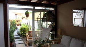 3149-(3) Lanzarote house Haus kaufen