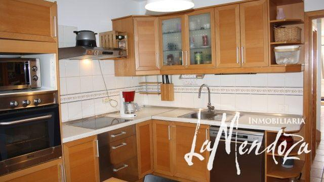 3149-(4) Lanzarote Immobilien Haus kaufen Villa real estate
