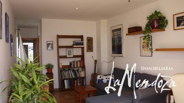 3149-(6) Lanzarote Immobilien verkaufen purchase