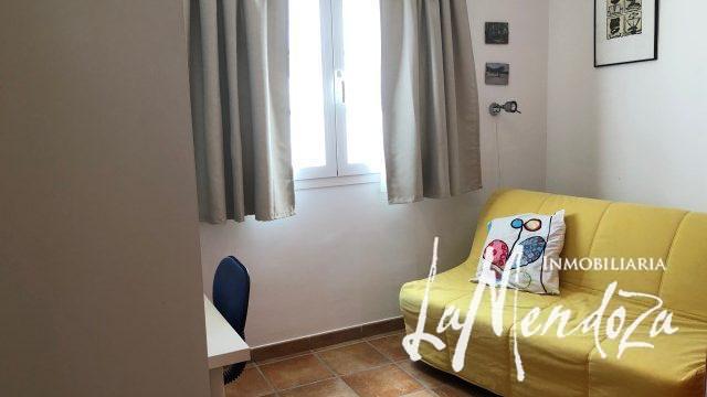 3149-(7) Lanzarote house Haus kaufen
