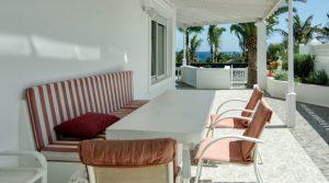 4284-(12) Lanzarote Villa apartment kaufen