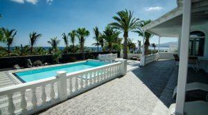 4284-(3) Lanzarote house Haus kaufen