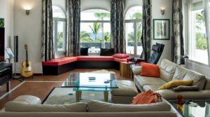 4284-(4) Lanzarote house Haus kaufen