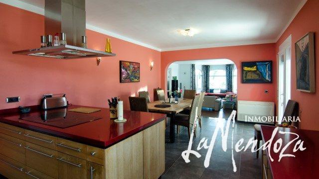 4284-(7) Lanzarote Immobilien verkaufen purchase