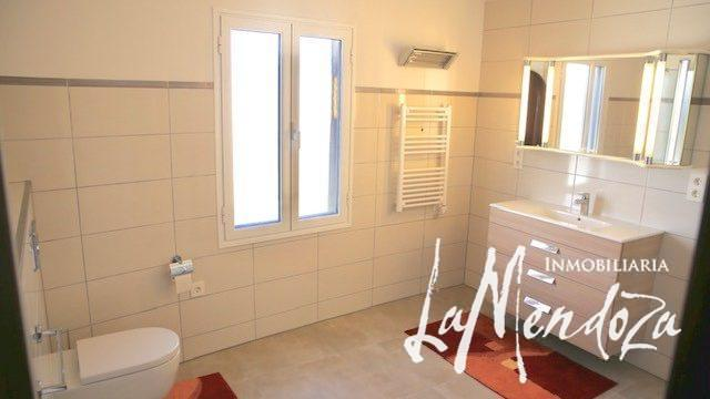 4287-(1) Lanzarote Immobilien verkaufen purchase