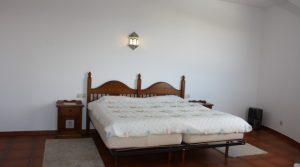 4287-(10) Lanzarote Immobilien kaufen buy
