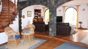4287-(2) Lanzarote real estate