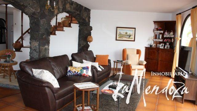 4287-(3) Lanzarote Villa kaufen Immobilie
