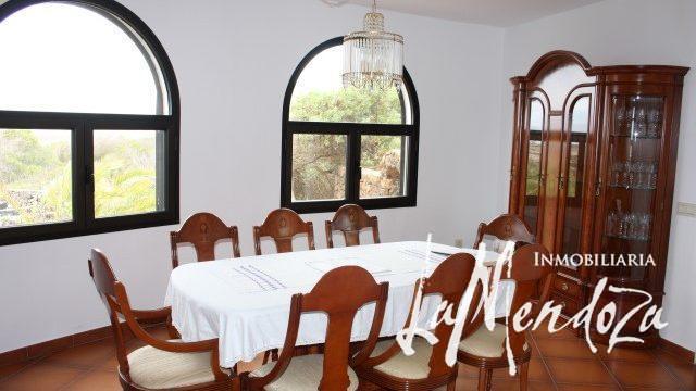 4287-(6) Lanzarote Immobilien real estate casas