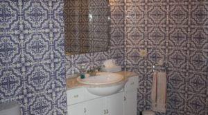 4287-(9) Lanzarote Haus kaufen alte Finca verkaufen