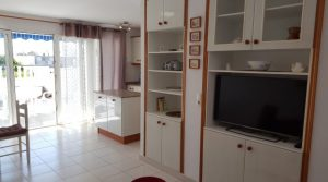 2075-(1) buy property lanzarote house