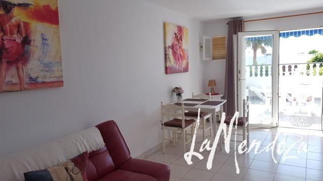 2075-(5) lanzarote apartment villa zu kaufen