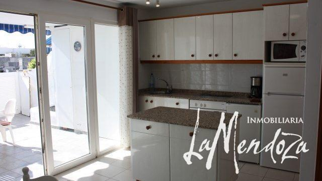 2075-(8) lanzarote real estate properties villas buy
